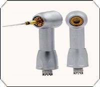 dental instruments dental turbine handpieces 10:1 NSK bending product