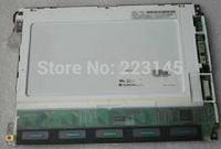 6091L-0040A display LCD panel LCD Screen