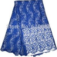 guipure lace,multicolor cord lace, 5yards/pc, 7079-7