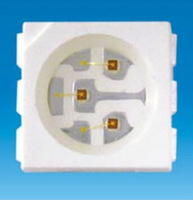 free shipping 5050 100% reliable yellow led manufacturer 1600-2000mcd