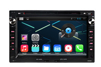 Pure Android 4.4 special CAR DVD player for vw Volkswagen Passat b5 Jetta polo golf 4 bora built-in GPS/RDS/3G wifi/Radio BT