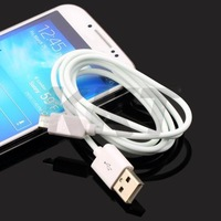1M Micro USB Charger Charging Sync Data Cable For Samsung for Galaxy S2 S3 S4 Worldwide Store