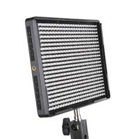 Aputure Amaran AL-528W 528LEDs LED Video Light Lamp 30W 1280LM 5500K for Canon Nikon Pentax DSLR Camera Video light Wholesale