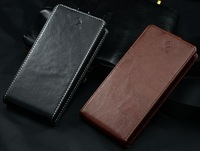 10pcs Luxury Business Style Flip PU Leather Phone Case For Asus Zenfone 5 Cover Magnetic Pouch With Card Holder For  ZenFone5