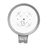 Free Shipping Meking CBL 110mm Full Color Balance Lens for Camera White for DSLR Camera 341119507W