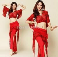 Tassel Prom Dress New Fashion Short Latin Dance Costume women sexy party Nightclubs dresses