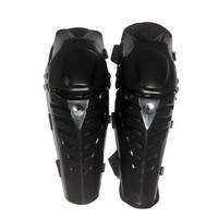 High Quality ABS High Density Foam Kneepad Knight Brace Off-road Motorcycle Knee Pad Leggings Popular Brands Knee pad