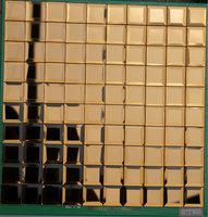 wholesale luxury glass mosaic designs