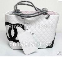 Fashion Women handbags name brand designer Leather handbag shoulder bag with Purse High quality st 4#2,cheap
