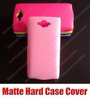 new free shipping 10pcs/lot back Plastic hard case For Motorola Moto Droid Turbo XT1254
