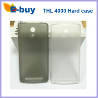 100% Original High Quality Protective Back Case Hard Case for ThL 4000 Smartphone