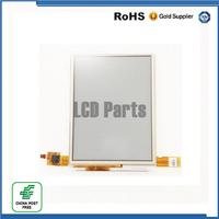 100%Original New ED060SCC(LF) ED060SCC (LF) PVI E-ink LCD Display Screen