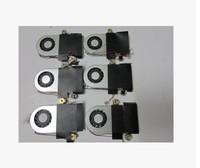 Original Laptop fan for Sony Vaio VGN-T150 VGN-T350 T1XP VGN T2XP MCF-513AM05-1