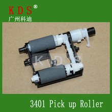 Original New Pick Up Roller SCX-3401 2160 2165 2164  3405 3406 3400 4725 Pickup Roller Printer Part On sale