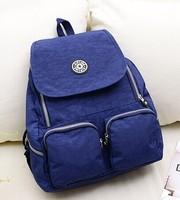 XC-56 Backpack