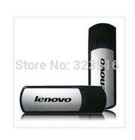 2015Usb Flash Drive 256GB 128GB Usb Stick Lenovo T180 Flash Drive Pen Drive Memory sticks Pendrive with retail package