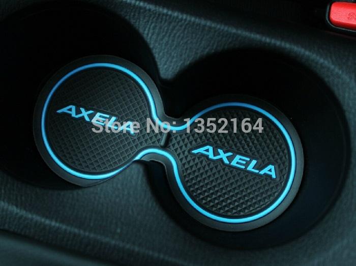 Подлокотники в авто Yt Mazda 3 axela 2015, 13pcs/, авто с пробегом в твери уаз