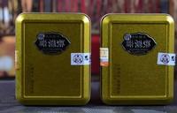 Free Shipping refreshing Anxi Autumn tieguanyin oolong tea