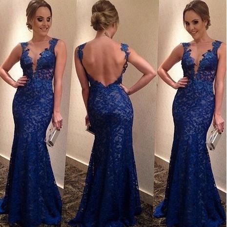 Женское платье Sevenland store Vestido 2015 V Vestidos WX110352 женское платье booming jelly v 2015 vestido vestidos 141029 page 3