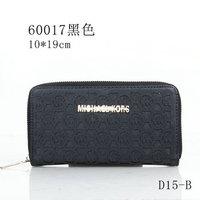 new fashion famous brand designer handbags high quality michaelled women ladies leather korss clutch purses and handbags wallets