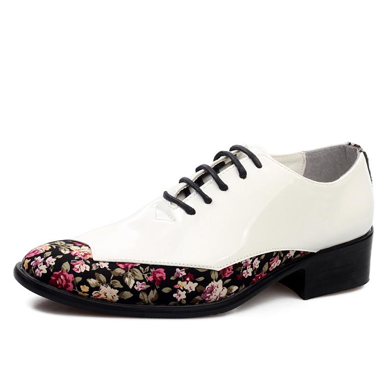 cheap white 39 s dress shoes memes