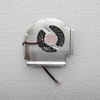NEW CPU Fan for  IBM Thinkpad T61 T61P CPU Fan 42W2460 MCF-217PAM05