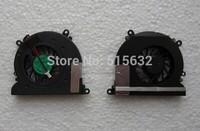 NEW CPU Fan for HP Pavilion DV4Z CQ40 CQ41 CQ45