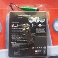 High Quality 32GB Star Key Stick/Flash Disk With Gift Stylus Free Shipping cle Mini Minions 2.0 USB Flash Drive/Pendrive 64GB
