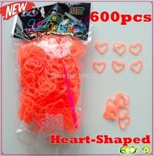 NEWEST Factory-Direct-Sale Heart-Shape