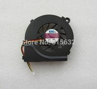 New Fan for HP CQ42 G4 G42 CQ62 G62 G6 G7 CPU Fan 646578-001 639460-001 617646-001 3PIN