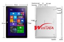New Original 10 1 inch Onda Windows 8 8 1 V101W V102W Intel Z3735F Quad Core