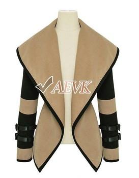 Womens Cape Poncho Coat   eBay - Electronics, Cars
