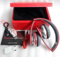10PCS wireless Bluetooth Earphones & Headphones For mobile Phone Tablet MP3 Bluetooth headset Fidelity Bass Sports Headset