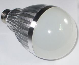Free Delivery. Super bright LED bulb LED bulb LED energy saving lamp power 12W E27 Led light specials(China (Mainland))