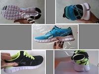 2014 New Jogging Men's Women's Free Run 2 running shoes,cheap Discount sporting walking sneaker trainers shoes sports shoes