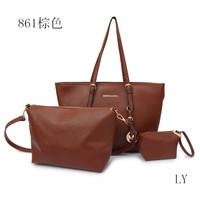 HOT NEW Fashion Designer handbag Michaelled famous High quality korss women's messenger bags