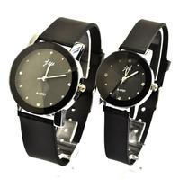 Free shipping Soft slim silicon wrist watch,couple quartz watch,analog watch A5707