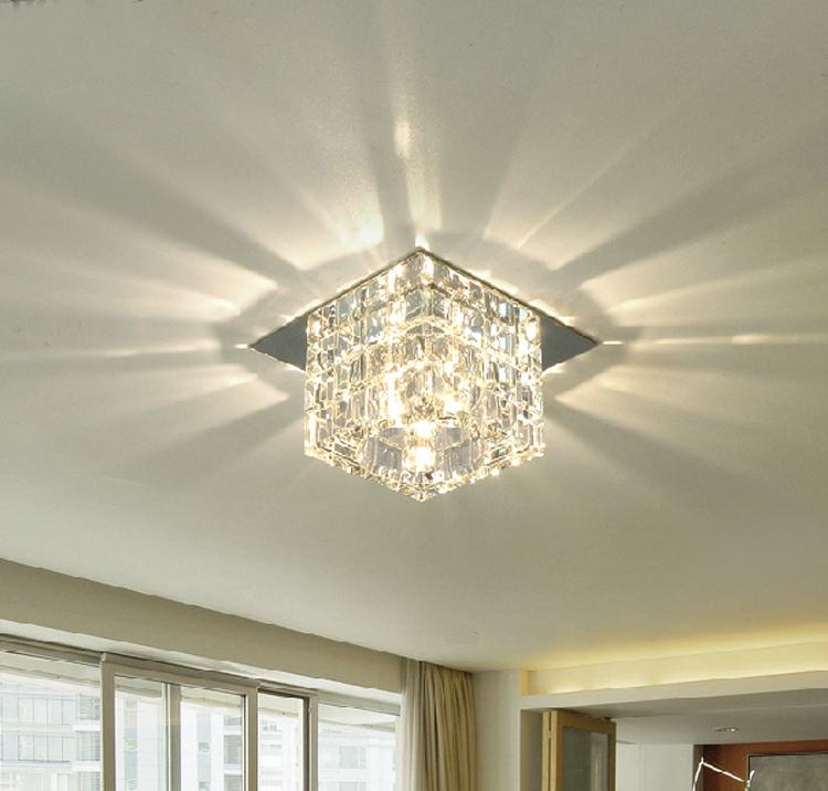 Online kopen Wholesale badkamer plafondlamp uit China badkamer ...