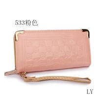2014 New Michaelled wallet purse fashion korss brand designer purse
