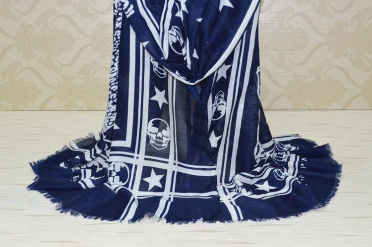 Ladies scarves 2015,designer scarf,leopards print,Animal print,rayon shawl,bandana,shawls and scarves,scarf women,cape,wraps(China (Mainland))