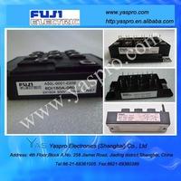 Fuji IGBT 6MBP20JB060