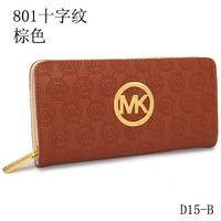 Hot selling !!! 2014 new brand purse high quality fashion women michaelled a korss wallet , ladies design wallet,purse
