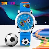 Free shipping 2015 fashion casual kid watch quartz Cartoon Wristwatches 4 colors---jhy