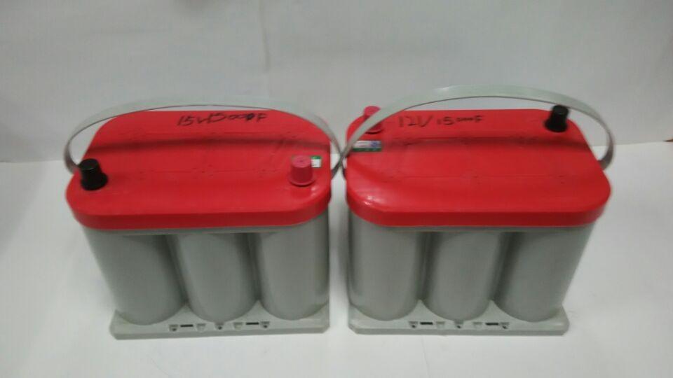 аккумулятор-ghc-12v50ah