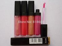 1 pcs/lot NEW GLOSSIMER 12 color lip gloss 10 g !!!Wholesale - Factory Direct!