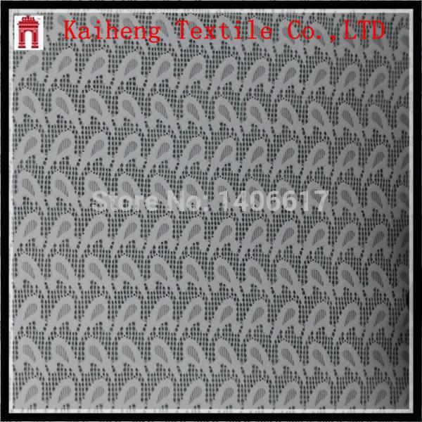 American popular ripstop nylon fabric(China (Mainland))