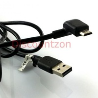 USB Charger/Sync DATA cable for TomTom GPS VIA 1400 1405 1435 1500 1505 TM 1605 1535 Start 40 45 60