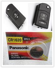 Автомобильные аккумуляторы для MAZDA 6 (GH)