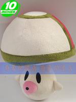 "pokemon pikachu movie 12""  Foongus dolls stuffed plush toy new free shipping"