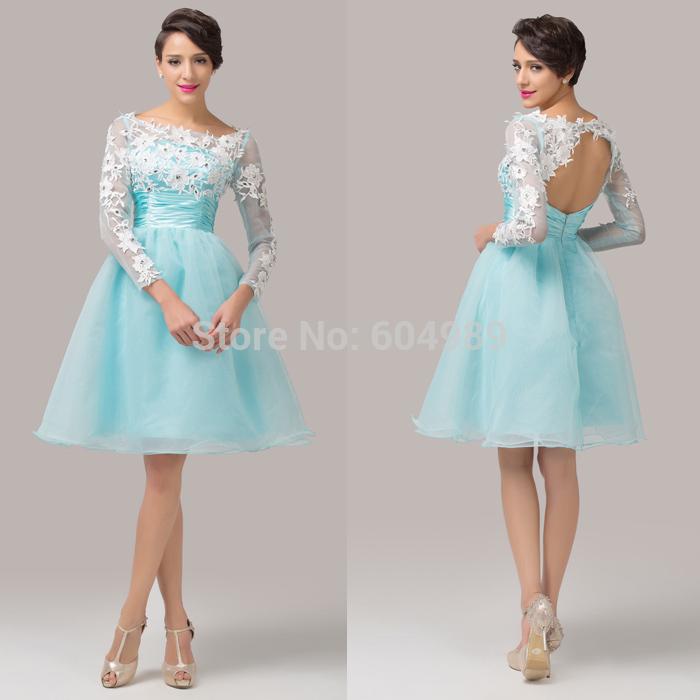 plus size dresses san diego